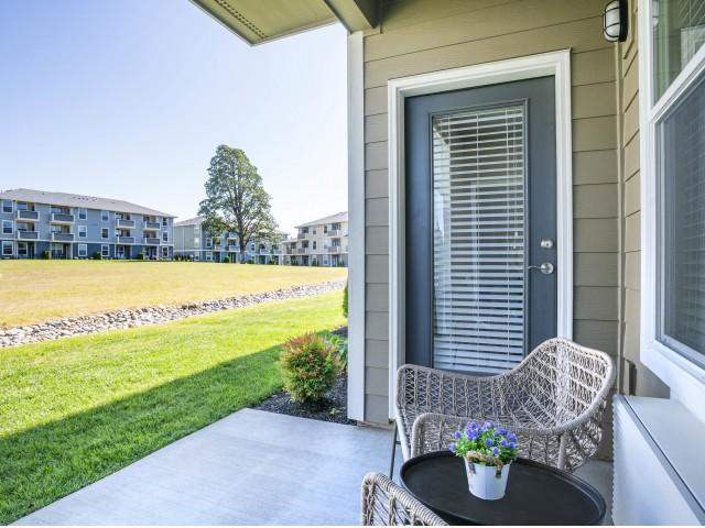 2 bedroom apartments for rent in ridgefield wa