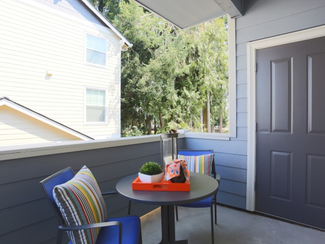 cheap home rentals near me