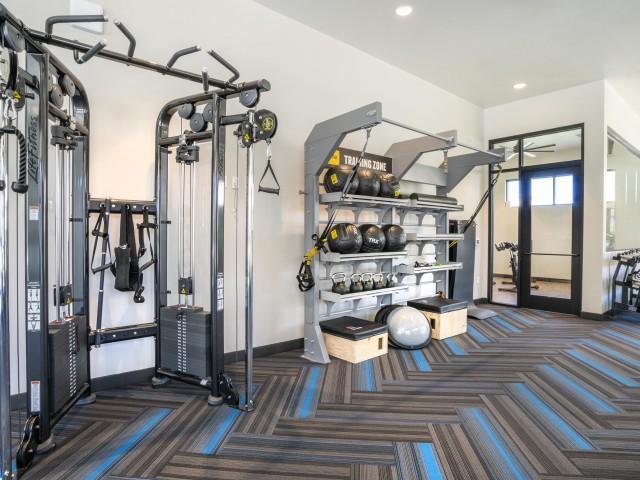 apartment with fitness center phoenix az