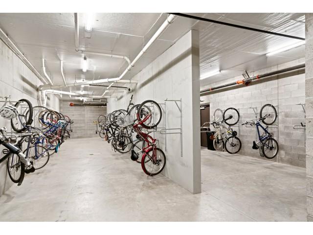 studios for rent portland or
