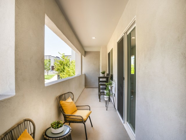 one bedroom apartments in gilbert az