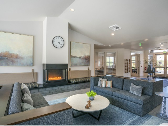 luxury apartments in ridgefield wa