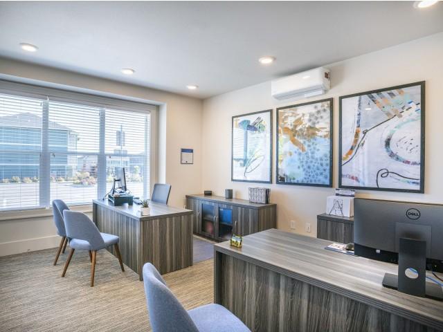 apartments for rent west salem
