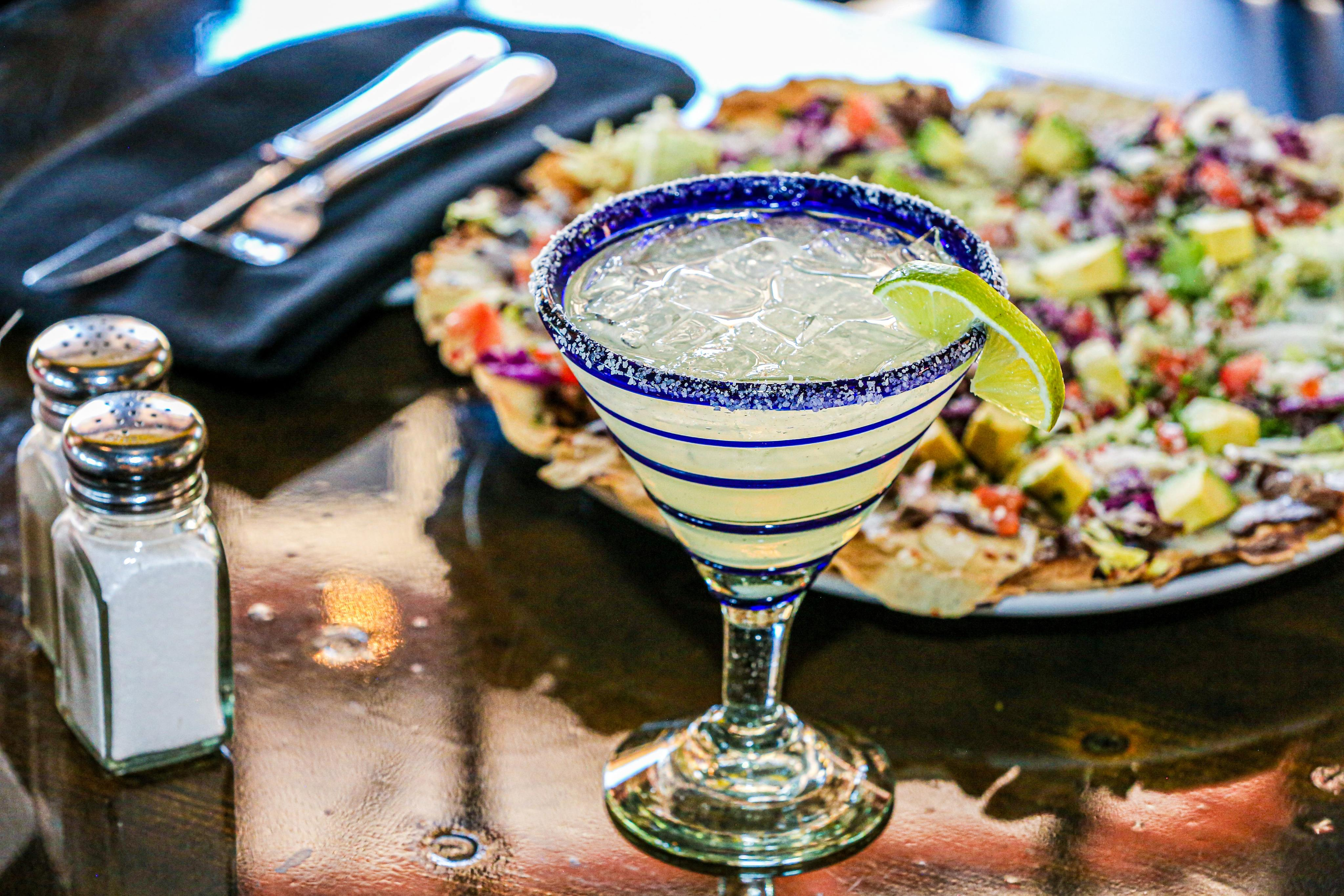 Best Mexican Restaurants To Visit This Cinco De Mayo | Gilbert, AZ-image