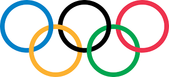Sports Bars to Watch the Olympics-image