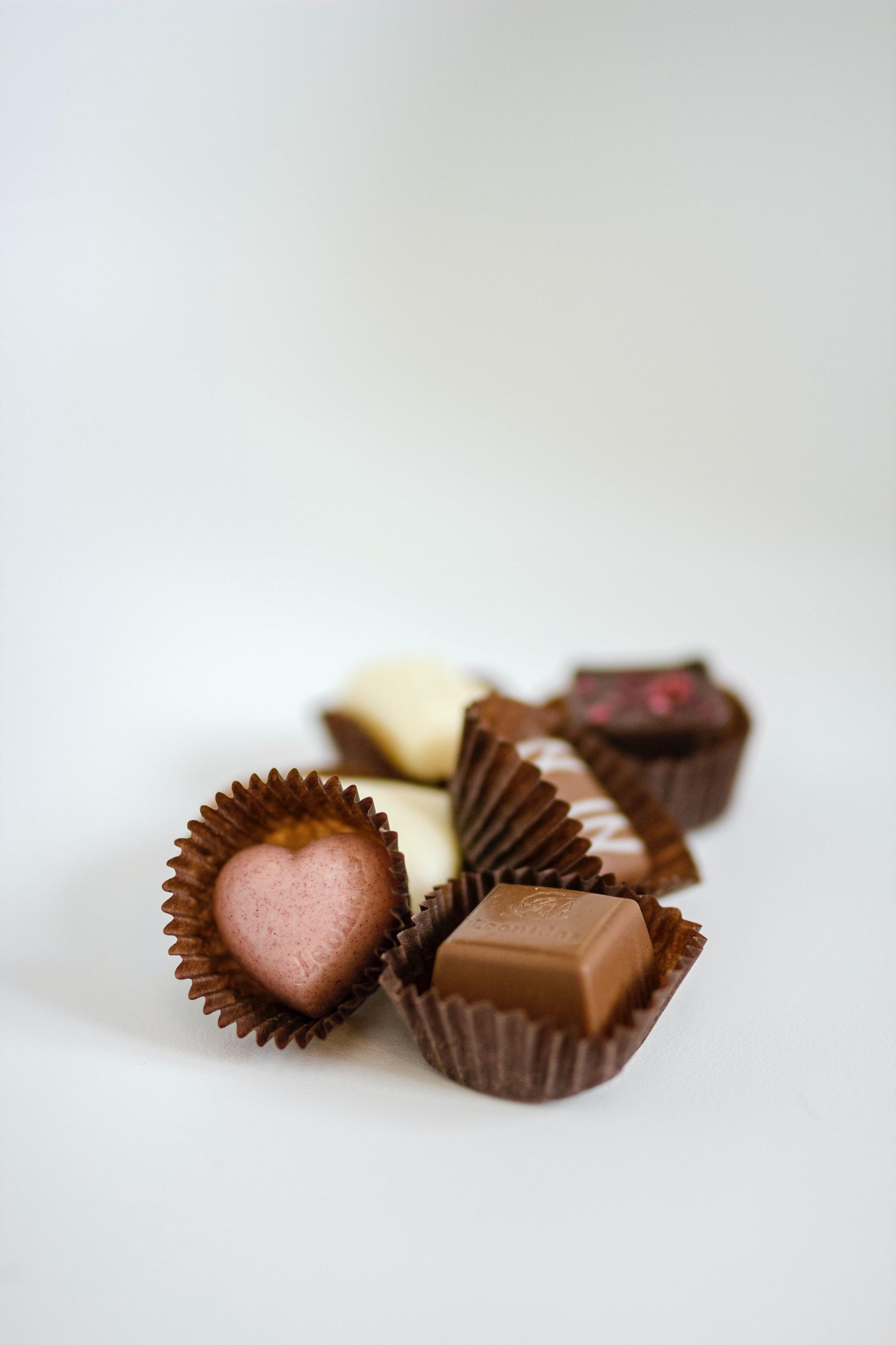 Great Nearby Chocolate Shops for National Chocolate Day-image