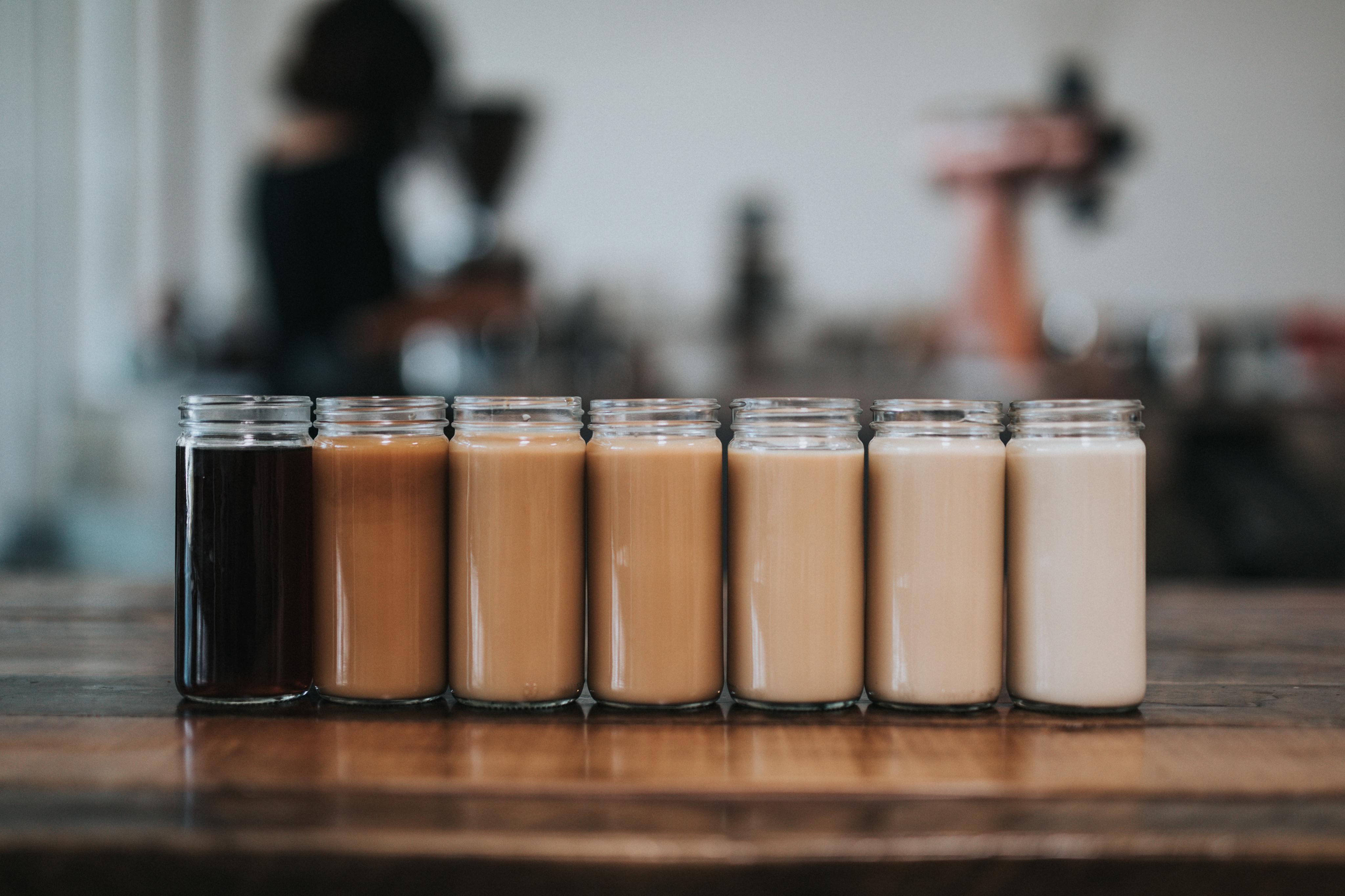Best Neighborhood Coffee Shops - Part 2-image