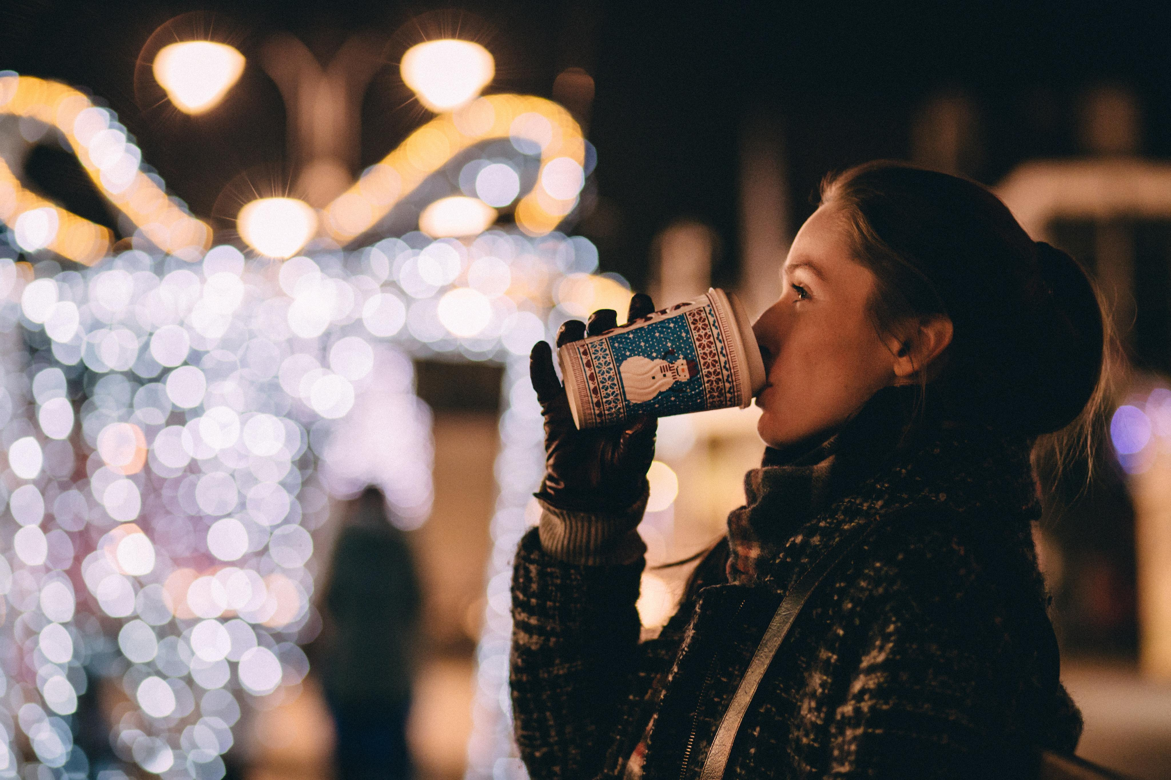Holiday Attractions around Vancouver, WA-image