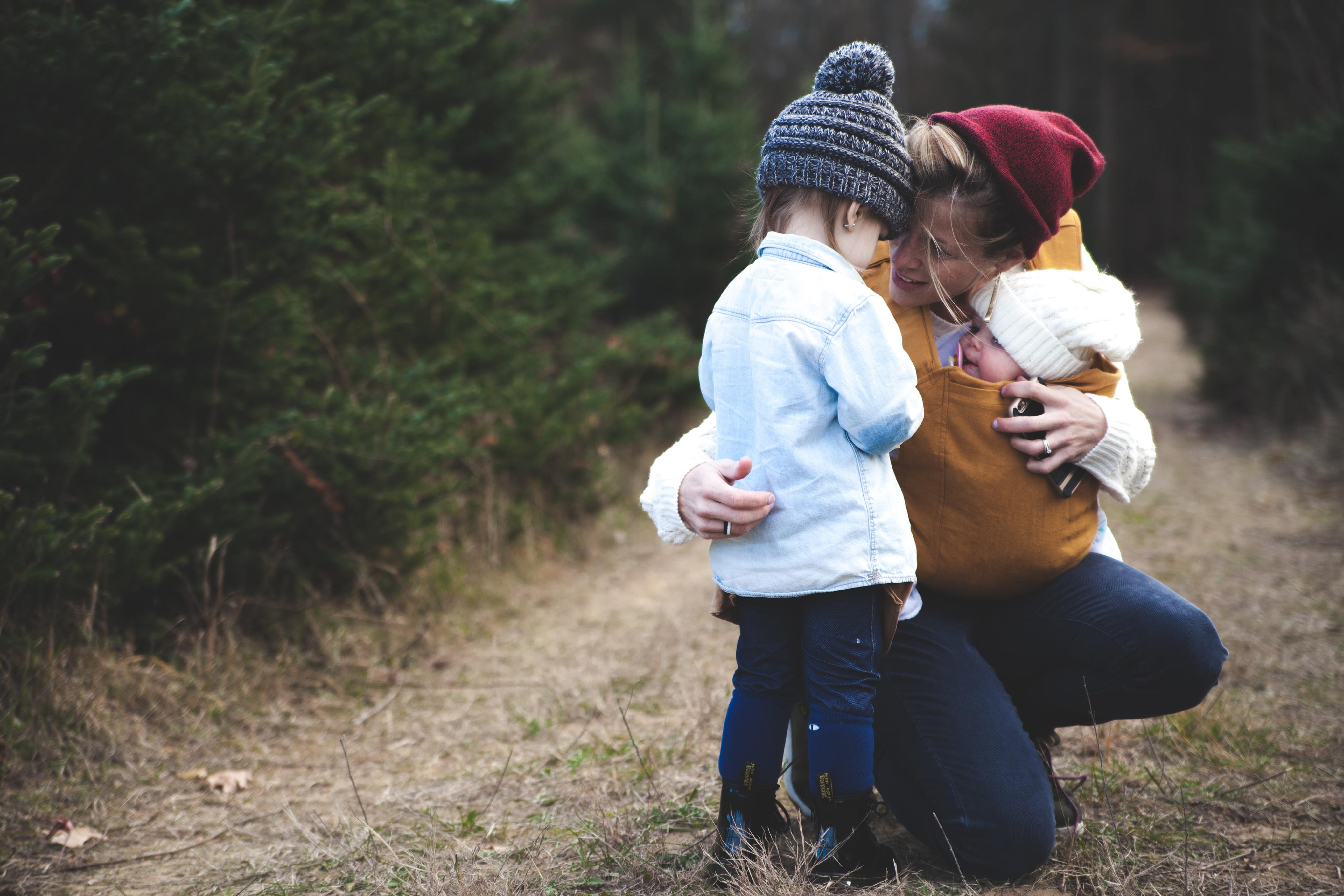 Easy and Relaxing Ways to Celebrate This Mother's Day in Vancouver, WA!-image