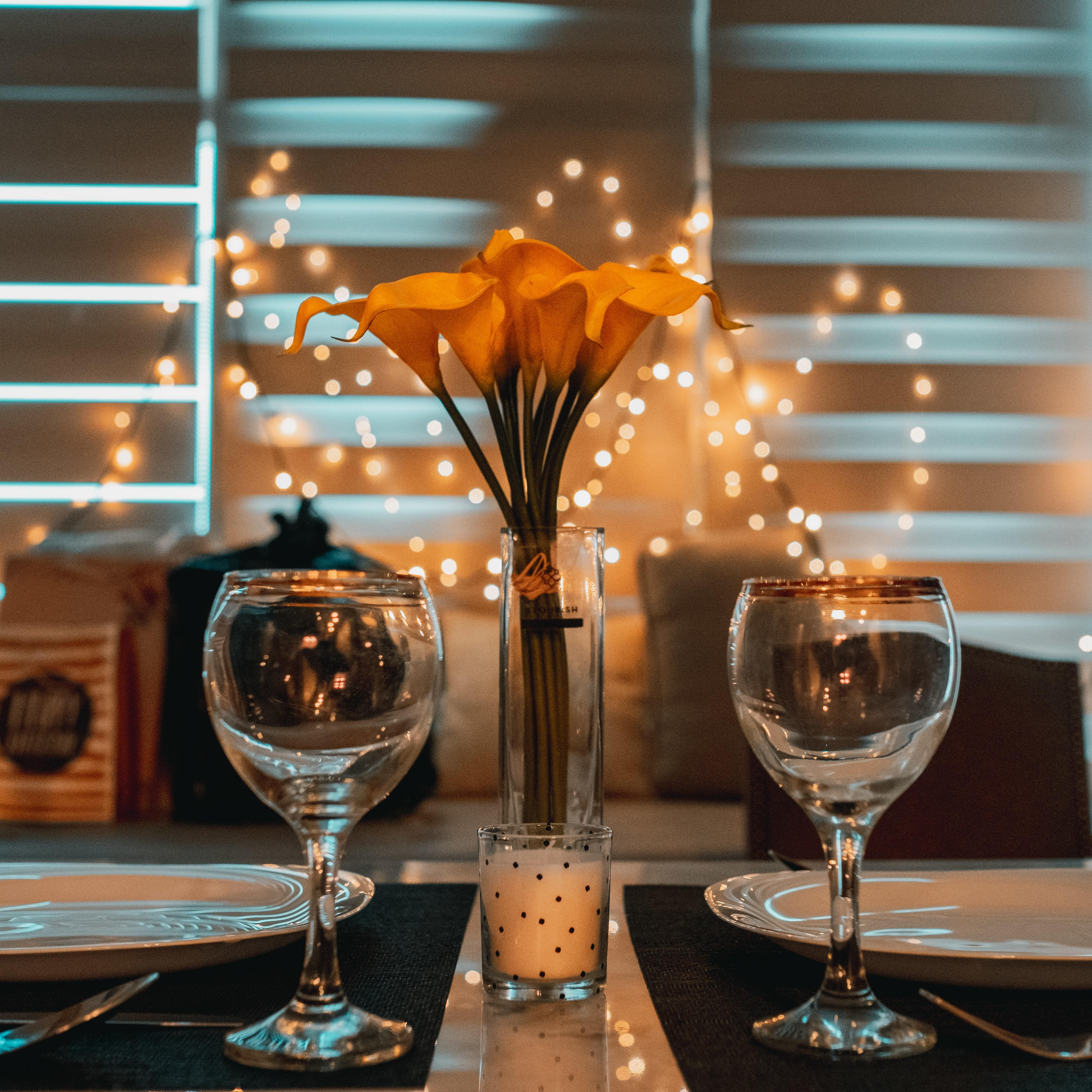 Best Dinner Date Spots in Vancouver, WA-image