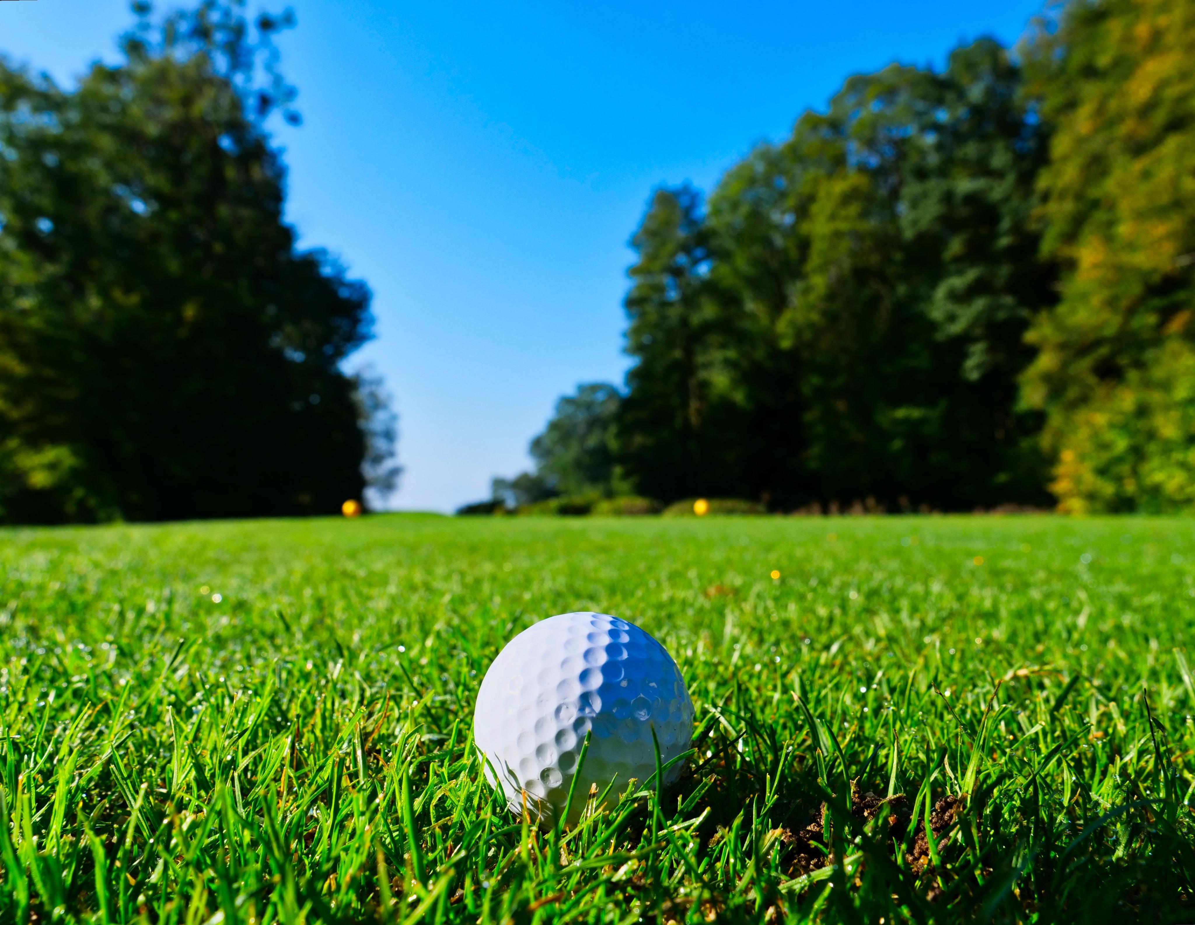 Golf Your Way Through Vancouver WA-image