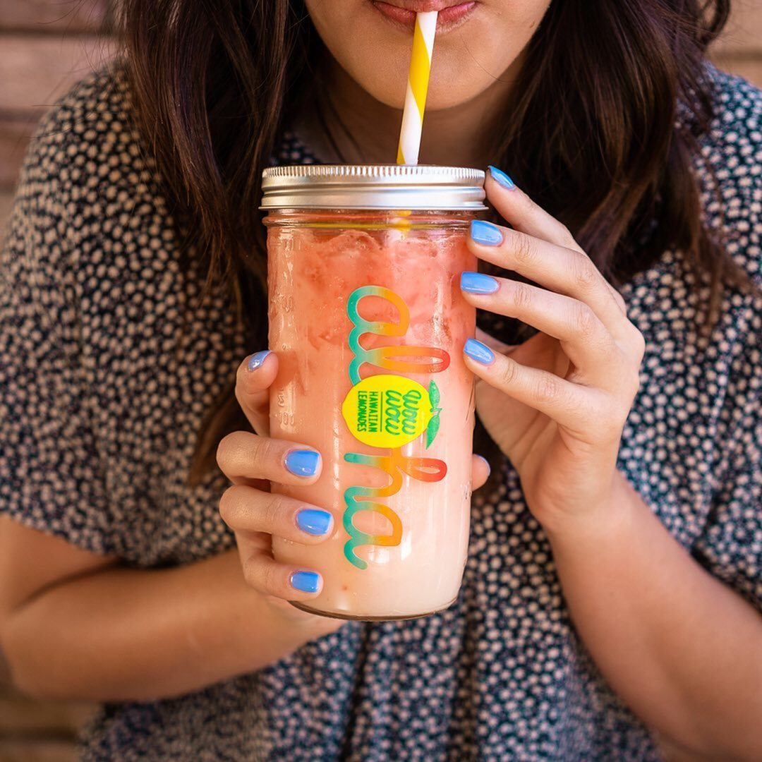 Sip, Sip, Hooray! Cool Off with These Refreshing Local Beverages-image