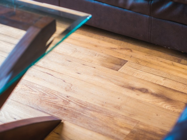 Image of Hardwood Laminate* for Abbotts Run
