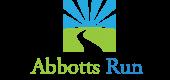 Abbotts Run