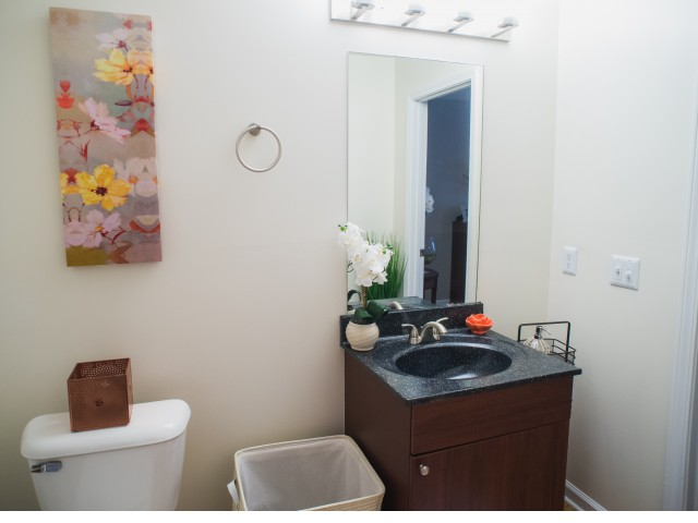 Image of Upgraded: Bathroom Vanities & Cabinets for Abbotts Run
