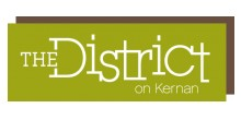 The District on Kernan