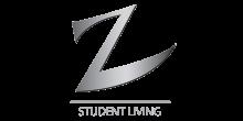 Z Islander