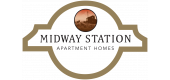 Midland Texas Apartment Homes
