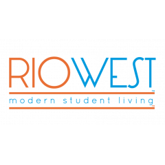 Rio West Apartments, off-campus student apartments near Universty of Texas, UT Off-campus Apartments