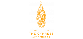 Cypress Apartments in Greensboro, Greensboro Apartments, Greensboro Luxury Apartments