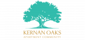 Kernan Oaks Apartments in Jacksonville FL