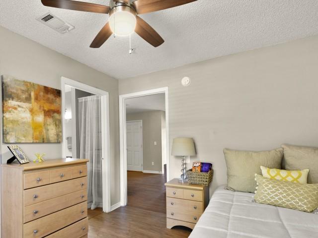 Kernan Oaks Apartments Jacksonville FL