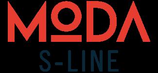 Moda S-Line