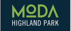 Moda Highland Park