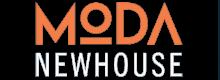 Moda Newhouse Apartments