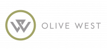 Olive West Management