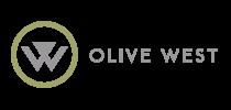 Olive West Management