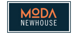 Moda Newhouse Apartments Logo