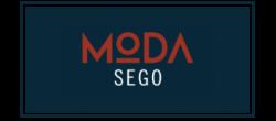 Moda Sego Logo