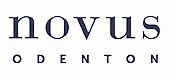Novus Odenton
