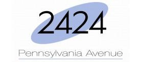 2424 Penn