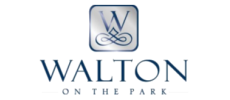 Walton on the Park