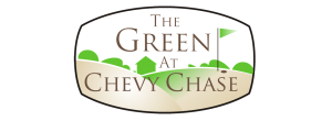 The Green at Chevy Chase