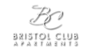 Bristol Club Apartments