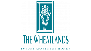 The Wheatlands