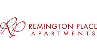 Remington Place