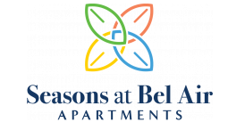 Seasons at Bel Air