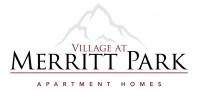 Village at Merritt Park