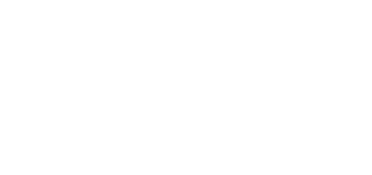 Logo | The Grand Estates in the Forest 2