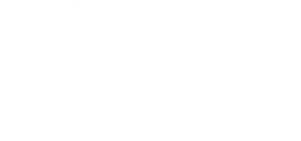 The Mansions at Stone Hill Logo | Apartments In Pflugerville | The Mansions at Stone Hill 1