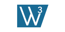 W 3 Owner, LP Logo | Apartments In Conroe TX | The Towers Woodland