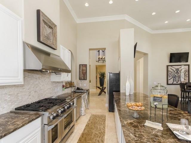 San Antonio Apartments The Mansions At Briggs Ranch