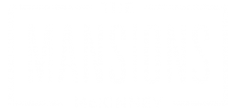 The Mansions McKinney Logo | Luxury Apartments McKinney TX | The Mansions McKinney 1