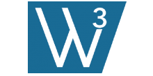 W3 Owners Logo | Apartments In Aubrey TX | Luxe 3Eighty