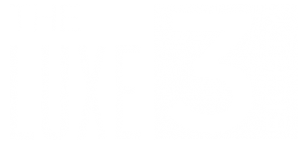 Logo | The Luxe 3Eighty