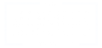 The Mansions at Travesia Logo | Austin Texas Apartments | The Mansions at Travesia 1